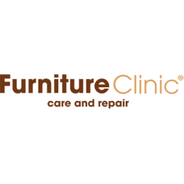 furnitureclinics.bg