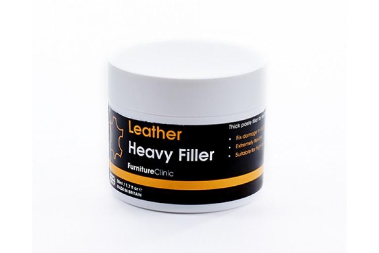 Филър за кожа Heavy Filler