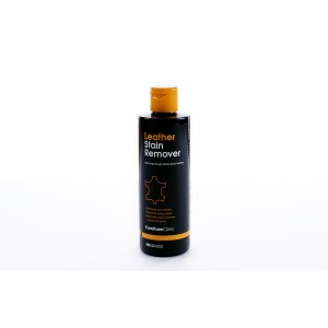 Препарат за премахване на петна и оцветяване по кожата